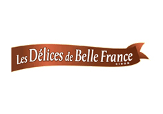 delices de belle france